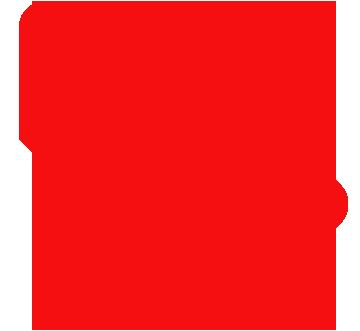 icon Prodotti