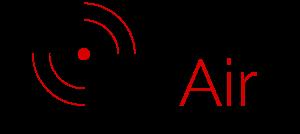 Logo - OnAir